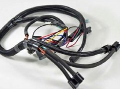 Wire Harness For UTV/ATV car